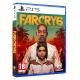 Far Cry 6 - Standard Edition PS5