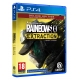 Rainbow Six: Extraction - Deluxe Edition PS4 / PS5 - Oferta DLC