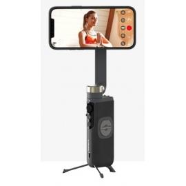 PowerVision - S1 Smartphone Gimbal Explorer Kit (black)