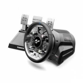 Volante Thrustmaster T-GT II PS5 / PS4 / PC