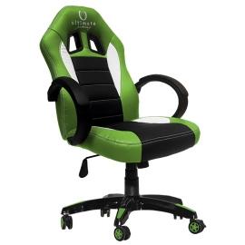 Cadeira Taurus Ultimate Gaming VPB