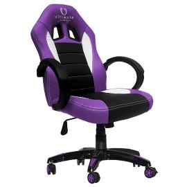 Cadeira Taurus Ultimate Gaming RPB