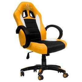 Cadeira Taurus Ultimate Gaming APB