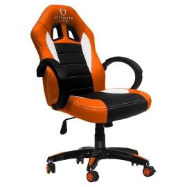 Cadeira Taurus Ultimate Gaming LPB