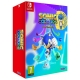 Sonic Colours Ultimate Switch