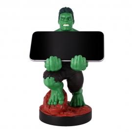Carregador Cable Guy - Hulk (Avenger's Game)