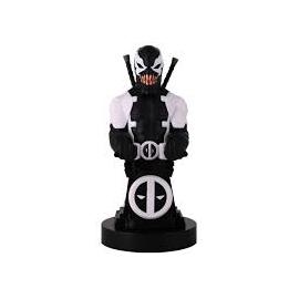 Carregador Cable Guy - Venompool