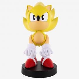 Carregador Cable Guy - Super Sonic