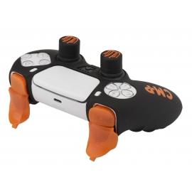 Dualsense PS5 Control Mod Pro - FR-TEC
