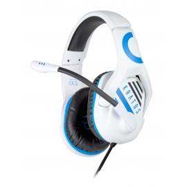Headset Gaming Kratos FR-TEC PS5