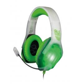 Headset Gaming Ghost H28 - FR-TEC