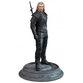 Figura Dark Horse The Witcher (Netflix) - Geralt