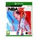 NBA 2k22 - Standard Edition Xbox One