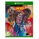 NBA 2k22 - Anniversary Edition Xbox One