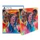 NBA 2k22 - Anniversary Edition PS5