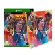 NBA 2k22 - Anniversary Edition Xbox Series X