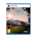 AWAY: The Survival Series PS5