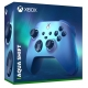 Comando Microsoft Sem Fios Xbox Series X S - Aqua Shift