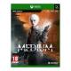 The Medium Xbox One / Series X
