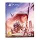 Horizon Forbidden West - Special Edition (Em Português) PS5