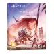 Horizon Forbidden West - Special Edition (Em Português) PS4
