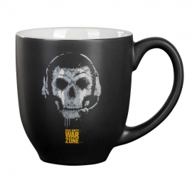 Caneca Call of Duty Warzone - Inner Circle