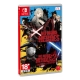 No More Heroes 1+2 Switch