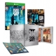Beyond a Steel Sky - Book Edition Xbox One / Series X