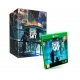 Beyond a Steel Sky - Utopia Edition Xbox One / Series X