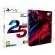 Gran Turismo 7 - Edição 25º Aniversário PS4 / PS5