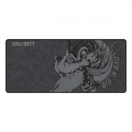 Tapete para Rato Call of Duty Vanguard - Camo Wolf