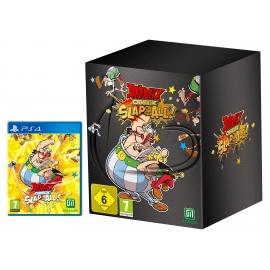 Asterix & Obelix: Slap Them All - Collector's Edition PS4