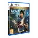 Kena: Bridge of Spirits PS5