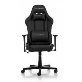 Cadeira DXracer Prince Series P08-P - Preto
