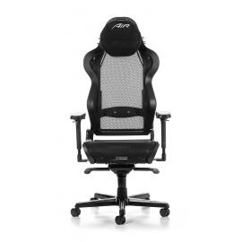 Cadeira DXracer Air Series R1S-PP - Preto