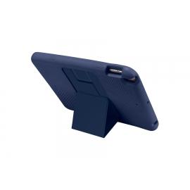 Tucano - Adamo iPad 10.2''  (blue)