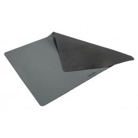 Tucano - Desk Pad (dark grey)