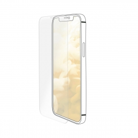 Artwizz - SecondDisplay iPhone 12/12 Pro