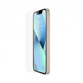 Artwizz - SecondDisplay iPhone 13 mini