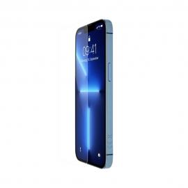 Artwizz - SecondDisplay iPhone 13/13 Pro