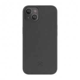 Woodcessories - Bio iPhone 13 (black)