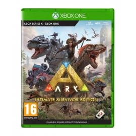 ARK: Ultimate Survivor Edition Xbox One / Series X