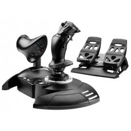 Thrustmaster T.Flight Full Kit X - PC / Xbox Series X