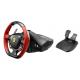 5355-2 - Thrustmaster Ferrari 458 Spider Racing Wheel Xbox One-5355
