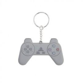 Porta-Chaves Comando Playstation