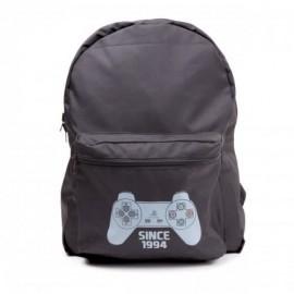 Mochila Playstation Revirsible