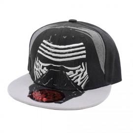 Boné Star Wras Galactic Empire Stormtrooper