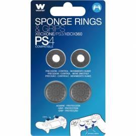 Sponge Rings & Grips PS4