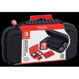 Bolsa de Transporte Oficial Nintendo Switch