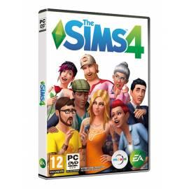 Os Sims 4 (Em Português) PC/MAC